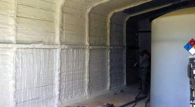 Heavy Duty Painting / KNC Services